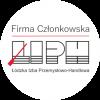 ŁIPH Logo