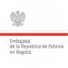ambasada polski logo